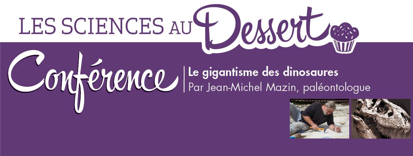 Conférence le mardi 24 septembre 2019 à 20h30, espace des congrès Clément Marot à Cahors